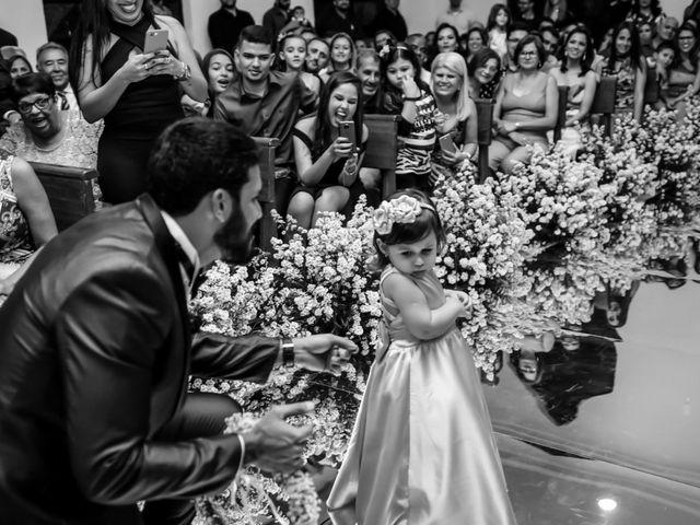O casamento de Caio e Ana Beatriz em Rio de Janeiro, Rio de Janeiro 45