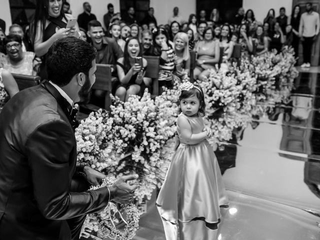 O casamento de Caio e Ana Beatriz em Rio de Janeiro, Rio de Janeiro 46