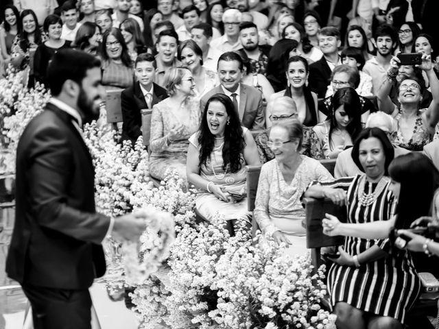 O casamento de Caio e Ana Beatriz em Rio de Janeiro, Rio de Janeiro 47
