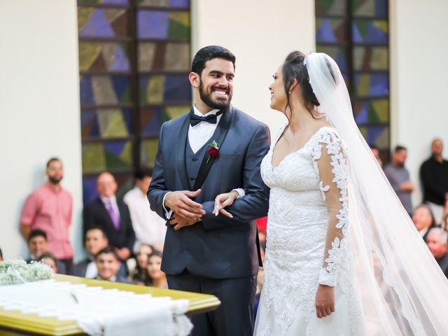 O casamento de Caio e Ana Beatriz em Rio de Janeiro, Rio de Janeiro 48