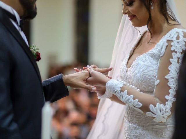 O casamento de Caio e Ana Beatriz em Rio de Janeiro, Rio de Janeiro 51
