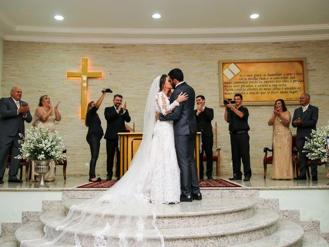 O casamento de Caio e Ana Beatriz em Rio de Janeiro, Rio de Janeiro 52