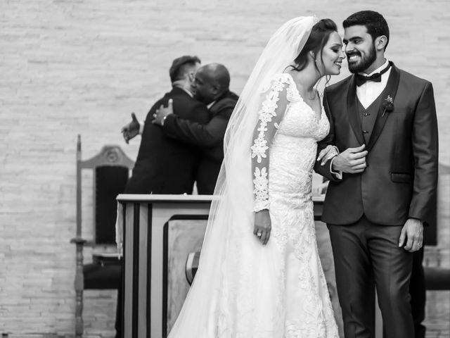 O casamento de Caio e Ana Beatriz em Rio de Janeiro, Rio de Janeiro 53