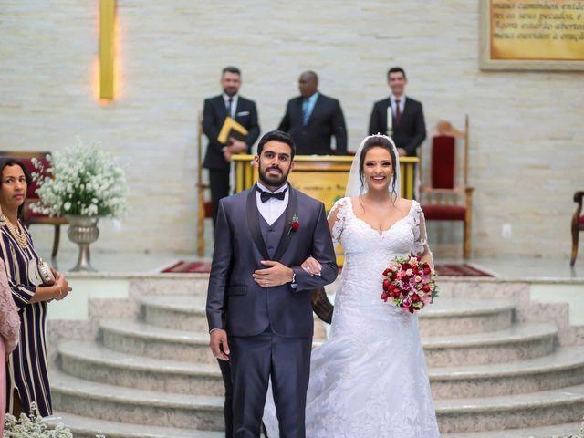 O casamento de Caio e Ana Beatriz em Rio de Janeiro, Rio de Janeiro 54