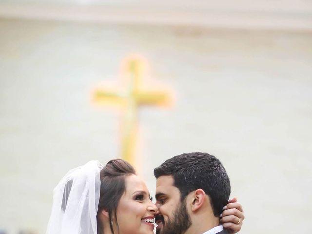 O casamento de Caio e Ana Beatriz em Rio de Janeiro, Rio de Janeiro 61