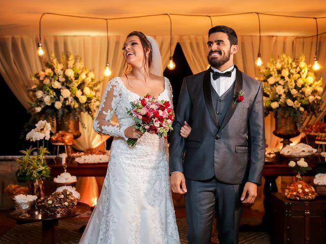 O casamento de Caio e Ana Beatriz em Rio de Janeiro, Rio de Janeiro 69
