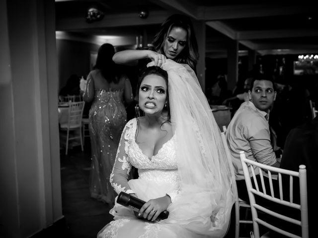 O casamento de Caio e Ana Beatriz em Rio de Janeiro, Rio de Janeiro 71