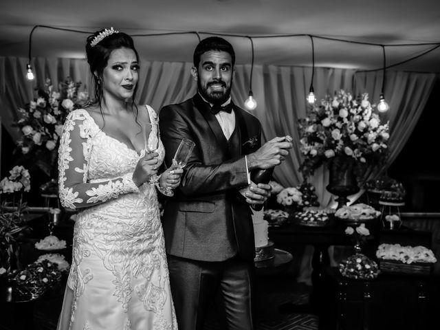 O casamento de Caio e Ana Beatriz em Rio de Janeiro, Rio de Janeiro 74