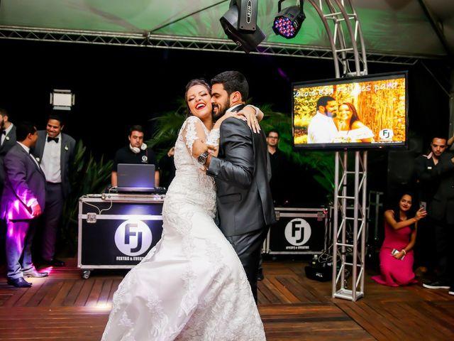 O casamento de Caio e Ana Beatriz em Rio de Janeiro, Rio de Janeiro 85