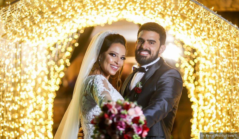 O casamento de Caio e Ana Beatriz em Rio de Janeiro, Rio de Janeiro
