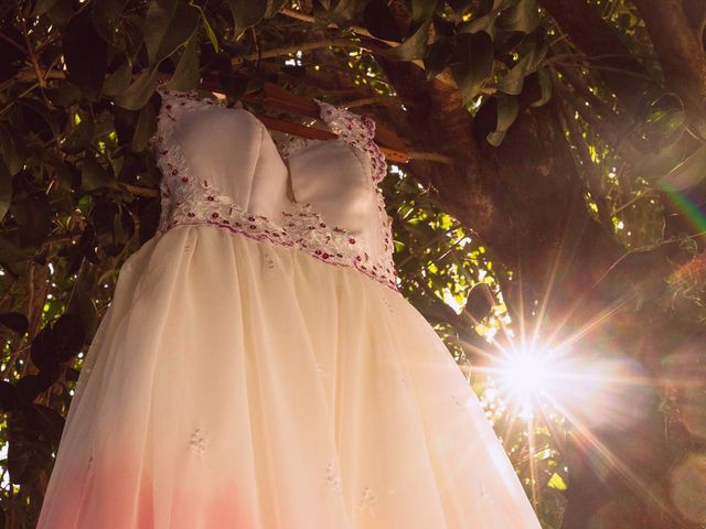 O casamento de Lucas e Raquel em Rio Pardo, Rio Grande do Sul 21