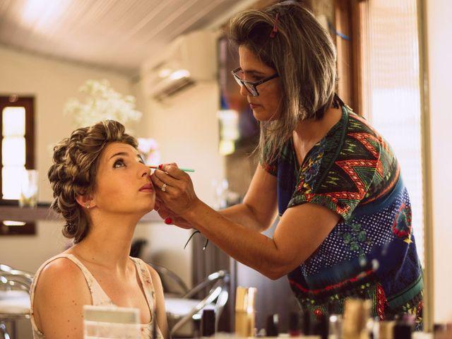 O casamento de Lucas e Raquel em Rio Pardo, Rio Grande do Sul 25