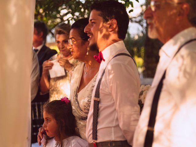 O casamento de Lucas e Raquel em Rio Pardo, Rio Grande do Sul 57