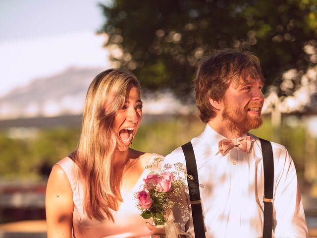 O casamento de Lucas e Raquel em Rio Pardo, Rio Grande do Sul 63