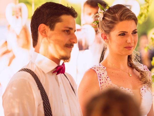 O casamento de Lucas e Raquel em Rio Pardo, Rio Grande do Sul 64