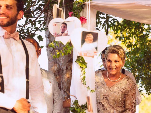 O casamento de Lucas e Raquel em Rio Pardo, Rio Grande do Sul 70