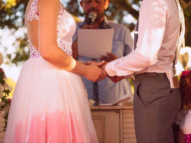 O casamento de Lucas e Raquel em Rio Pardo, Rio Grande do Sul 77