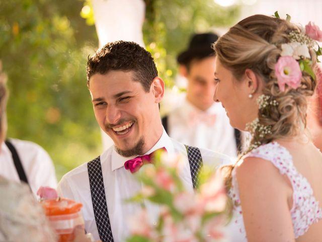 O casamento de Lucas e Raquel em Rio Pardo, Rio Grande do Sul 84