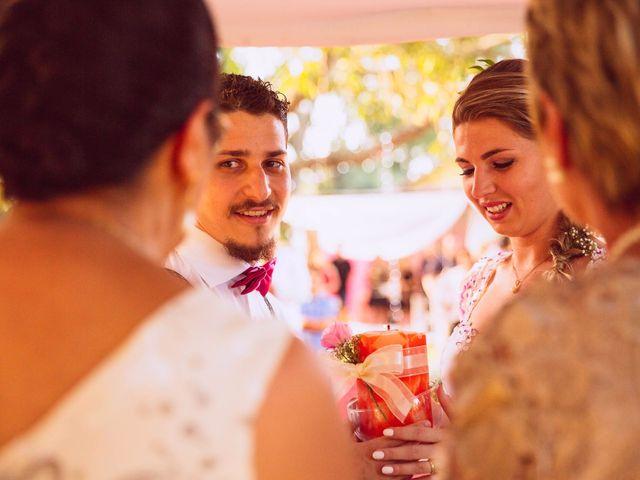 O casamento de Lucas e Raquel em Rio Pardo, Rio Grande do Sul 86