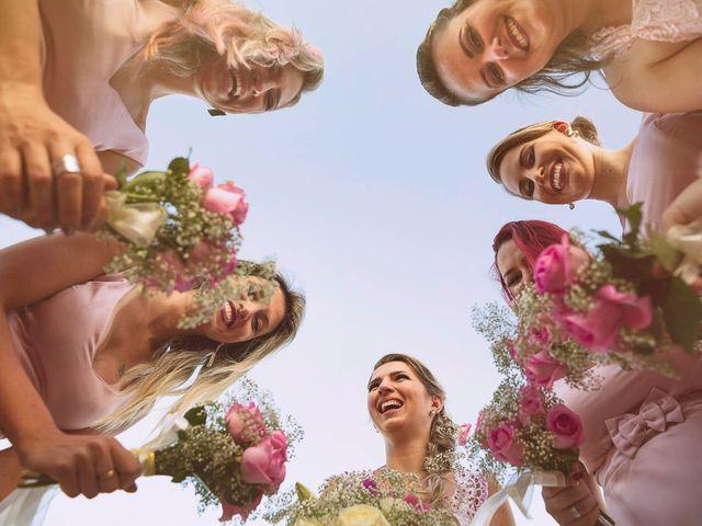 O casamento de Lucas e Raquel em Rio Pardo, Rio Grande do Sul 101