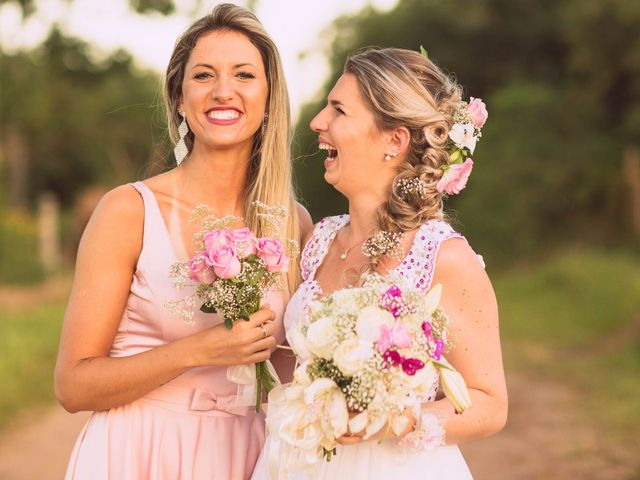 O casamento de Lucas e Raquel em Rio Pardo, Rio Grande do Sul 105