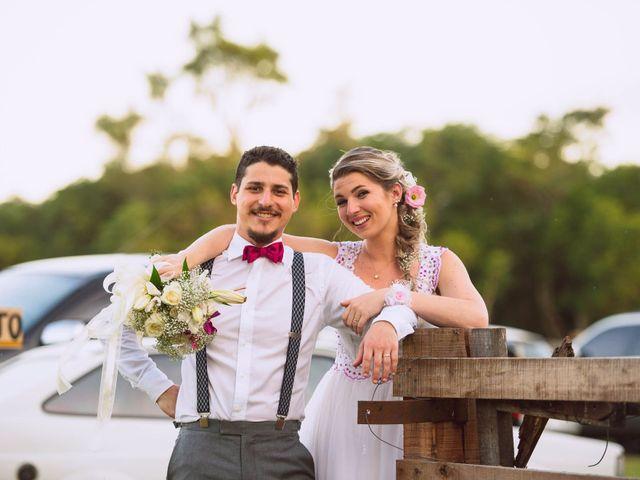 O casamento de Lucas e Raquel em Rio Pardo, Rio Grande do Sul 106