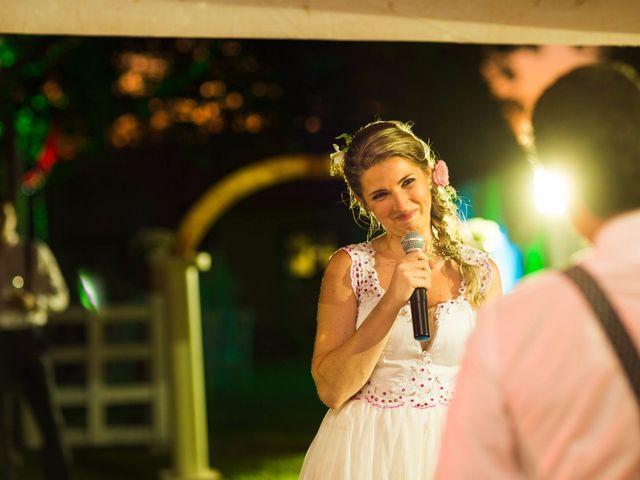 O casamento de Lucas e Raquel em Rio Pardo, Rio Grande do Sul 114