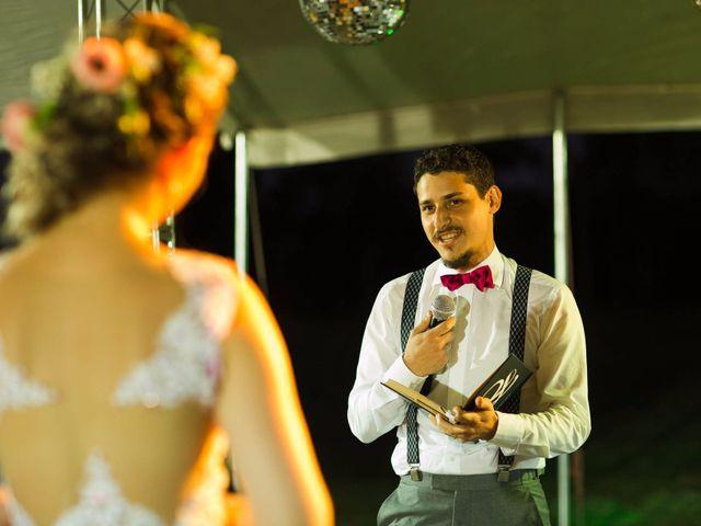 O casamento de Lucas e Raquel em Rio Pardo, Rio Grande do Sul 115