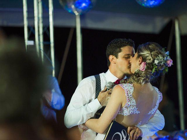 O casamento de Lucas e Raquel em Rio Pardo, Rio Grande do Sul 117