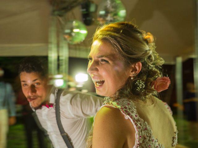 O casamento de Lucas e Raquel em Rio Pardo, Rio Grande do Sul 127