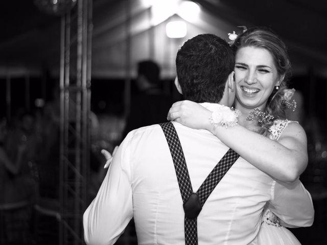 O casamento de Lucas e Raquel em Rio Pardo, Rio Grande do Sul 133