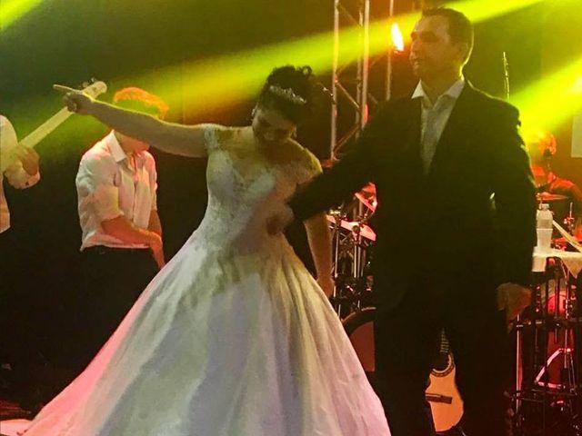 O casamento de Pedro e Deisi em Toledo, Paraná 4