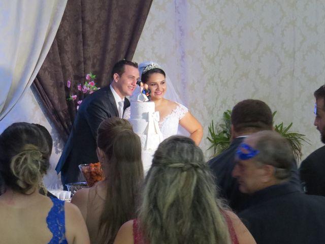 O casamento de Pedro e Deisi em Toledo, Paraná 5