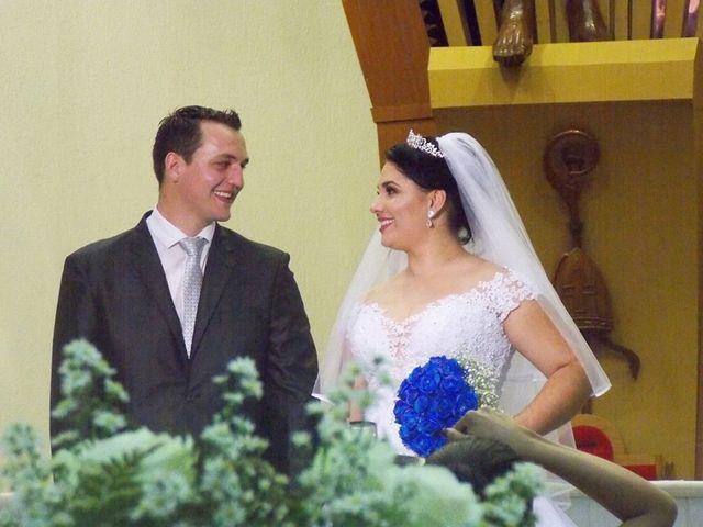 O casamento de Pedro e Deisi em Toledo, Paraná 7
