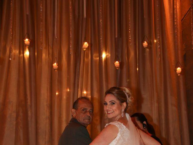 O casamento de Diego e Fernanda em São Paulo, São Paulo 23