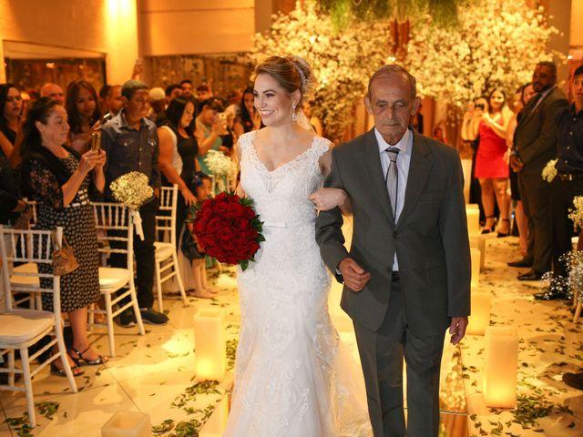 O casamento de Diego e Fernanda em São Paulo, São Paulo 25
