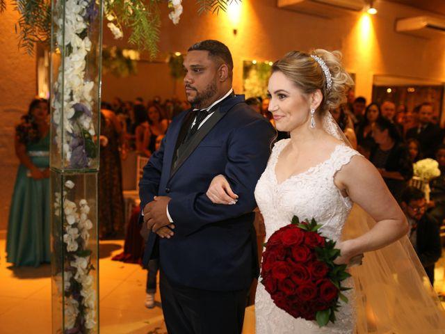 O casamento de Diego e Fernanda em São Paulo, São Paulo 27
