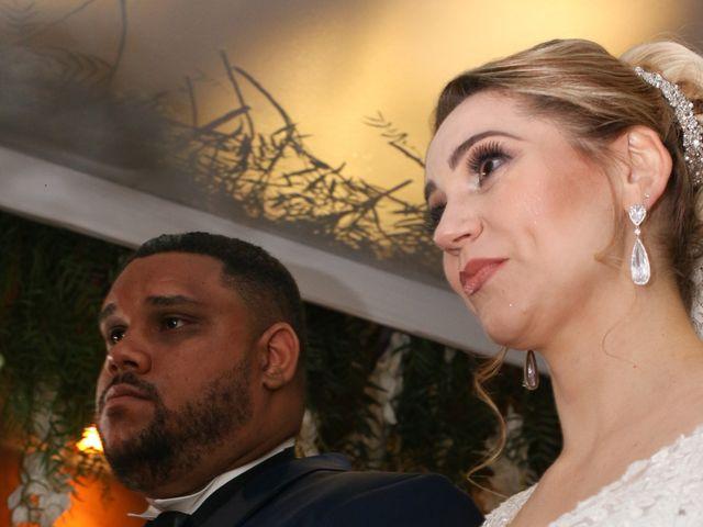 O casamento de Diego e Fernanda em São Paulo, São Paulo 29