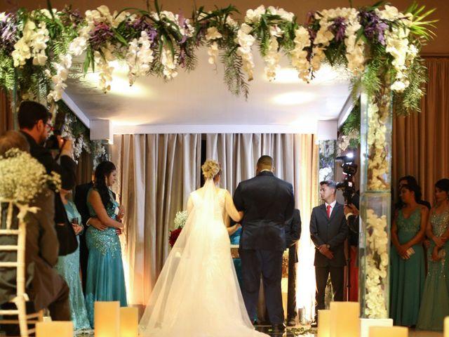 O casamento de Diego e Fernanda em São Paulo, São Paulo 31