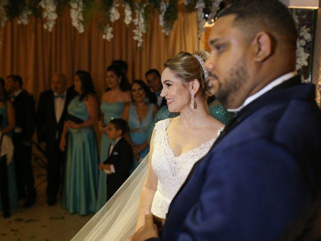 O casamento de Diego e Fernanda em São Paulo, São Paulo 35