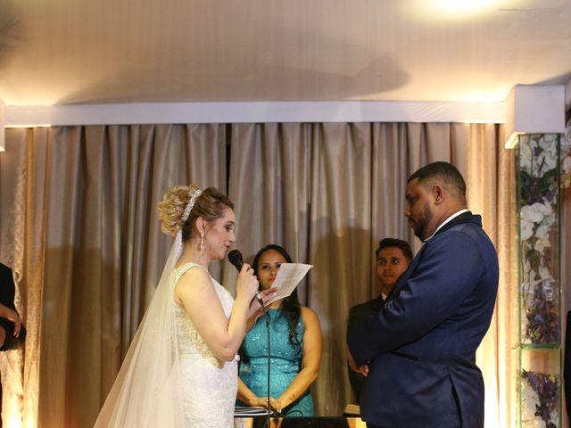 O casamento de Diego e Fernanda em São Paulo, São Paulo 41