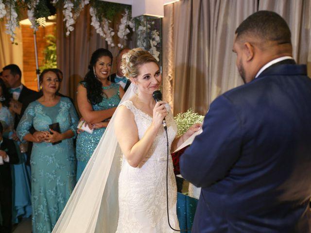 O casamento de Diego e Fernanda em São Paulo, São Paulo 42