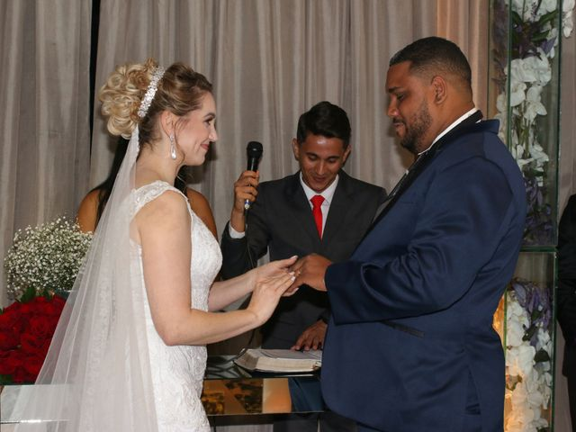 O casamento de Diego e Fernanda em São Paulo, São Paulo 47