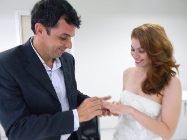 O casamento de Henrique e Fernanda em Teresina, Piauí 2