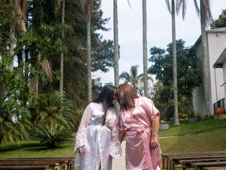 O casamento de Ingrid e Gabriel 3