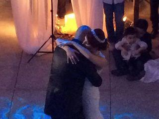 O casamento de Mayra e Glauco 3