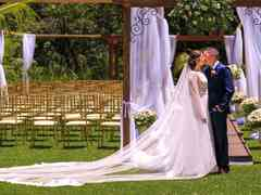 O casamento de Gabriela e Roberto 3