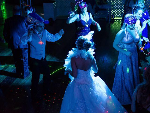 O casamento de Elisângela e Cesar em Novo Hamburgo, Rio Grande do Sul 107