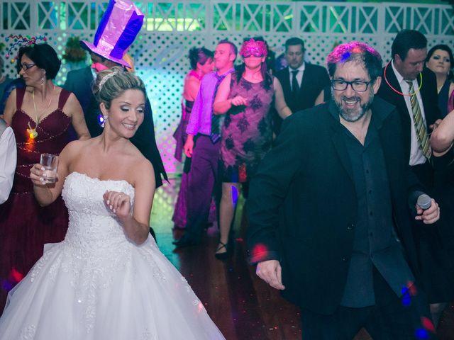 O casamento de Elisângela e Cesar em Novo Hamburgo, Rio Grande do Sul 110