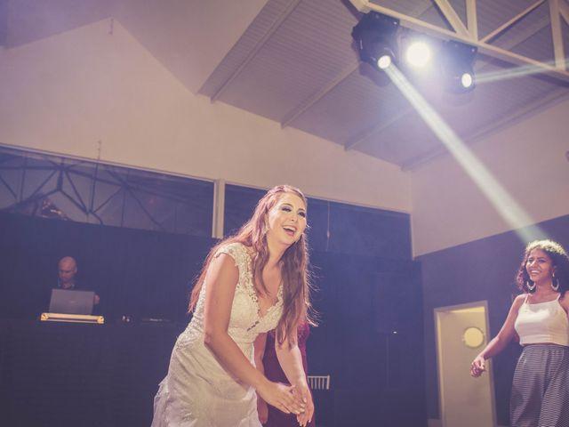 O casamento de Dieimy e Sara em Joinville, Santa Catarina 87
